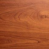 Φυσικό ξύλινο υπόβαθρο Στοκ Φωτογραφία