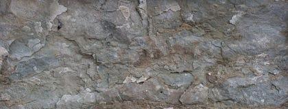 Φυσικό πέτρινο άνευ ραφής υπόβαθρο σύστασης στοκ φωτογραφία με δικαίωμα ελεύθερης χρήσης
