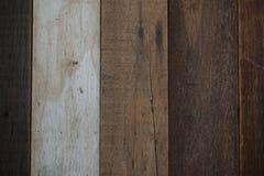 Φυσικό παλαιό ξύλινο υπόβαθρο σύστασης πινάκων στοκ φωτογραφίες