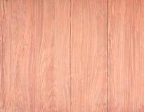 Φυσικό στενοχωρημένο ξύλο υψηλής ανάλυσης Στοκ Εικόνα