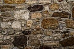 Φυσικό σχέδιο βράχου Στοκ εικόνα με δικαίωμα ελεύθερης χρήσης