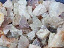 Φυσικό σχέδιο πετρών Στοκ φωτογραφίες με δικαίωμα ελεύθερης χρήσης