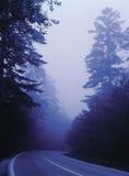 φυσικό τοπίο στοκ φωτογραφίες