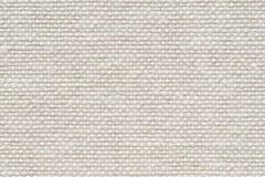 Φυσικό υπόβαθρο καμβά λινού uncolored Μπορέστε να χρησιμοποιηθείτε ως textur Στοκ φωτογραφία με δικαίωμα ελεύθερης χρήσης