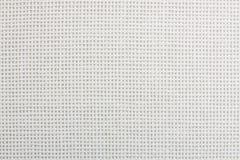 Φυσικό υφαμένο υπόβαθρο αχύρου Στοκ εικόνα με δικαίωμα ελεύθερης χρήσης