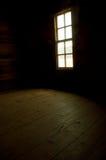 Φυσικό φως Στοκ Εικόνα