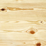 φυσικό δέντρο σύστασης πεύ Στοκ εικόνα με δικαίωμα ελεύθερης χρήσης