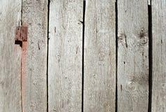 Φυσικό shabby ξύλινο υπόβαθρο Στοκ εικόνες με δικαίωμα ελεύθερης χρήσης