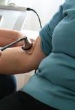 φυσιοθεραπεία Στοκ εικόνες με δικαίωμα ελεύθερης χρήσης