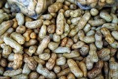 Φυστίκι στην πώληση στοκ φωτογραφία με δικαίωμα ελεύθερης χρήσης