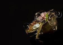 φυτά succulent Στοκ Εικόνα