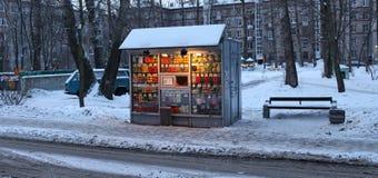 Φυτική απώλεια ταχύτητος στηρίξεως Στοκ φωτογραφία με δικαίωμα ελεύθερης χρήσης