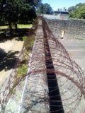 φυλακή Στοκ Φωτογραφίες
