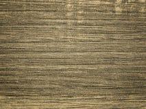Φυλλόμορφο ξύλινο υπόβαθρο σύστασης Στοκ Φωτογραφίες