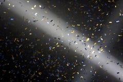 φως ακτίνων Στοκ Εικόνες