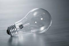 φως βολβών στοκ εικόνες