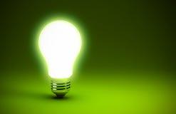 φως βολβών ελεύθερη απεικόνιση δικαιώματος