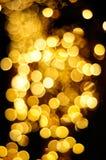 φως εικόνας Στοκ φωτογραφία με δικαίωμα ελεύθερης χρήσης