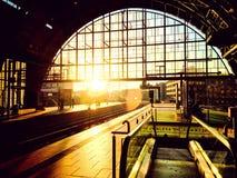 Φως ημέρας στοκ φωτογραφίες με δικαίωμα ελεύθερης χρήσης