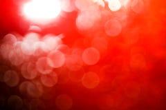 φως θαμπάδων του σκοταδιού και σκιά του υποβάθρου επιφάνειας πετρελαίου στοκ φωτογραφία με δικαίωμα ελεύθερης χρήσης