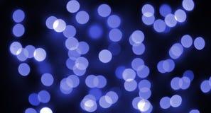 φως θαμπάδων στοκ εικόνα με δικαίωμα ελεύθερης χρήσης