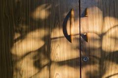 φως και σκιές με το υπόβαθρο στοκ εικόνες