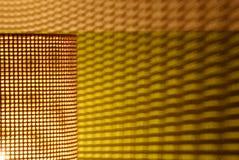 φως ονείρου Στοκ εικόνα με δικαίωμα ελεύθερης χρήσης