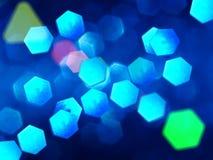 φως παιχνιδιών Στοκ Εικόνα