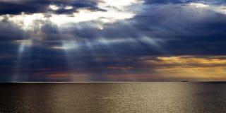 φως προς Στοκ εικόνες με δικαίωμα ελεύθερης χρήσης