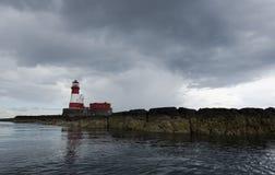 φως σπιτιών λεπτομέρειας Στοκ φωτογραφίες με δικαίωμα ελεύθερης χρήσης