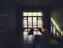 Φως στην κατηγορία Στοκ φωτογραφία με δικαίωμα ελεύθερης χρήσης