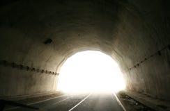 φως τελών Στοκ φωτογραφίες με δικαίωμα ελεύθερης χρήσης