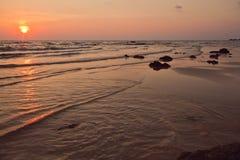 Φως του ήλιου και ήλιος Στοκ φωτογραφία με δικαίωμα ελεύθερης χρήσης