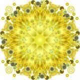 Φως του ήλιου Στοκ εικόνες με δικαίωμα ελεύθερης χρήσης