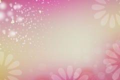Φως του γλυκού καρδιών Στοκ φωτογραφία με δικαίωμα ελεύθερης χρήσης