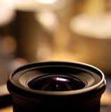 φως φακών Στοκ εικόνες με δικαίωμα ελεύθερης χρήσης