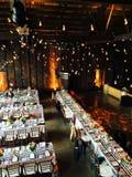 Φως φεγγαριών Στοκ φωτογραφίες με δικαίωμα ελεύθερης χρήσης