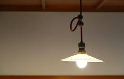 Φως δωματίων Στοκ Εικόνα