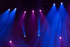 φως Στοκ φωτογραφίες με δικαίωμα ελεύθερης χρήσης