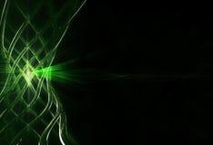 φως διανυσματική απεικόνιση