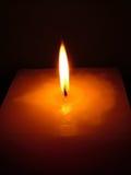 Φως Στοκ εικόνα με δικαίωμα ελεύθερης χρήσης