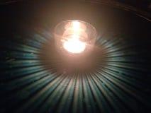 φως Στοκ Φωτογραφία