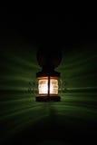 φως Στοκ φωτογραφία με δικαίωμα ελεύθερης χρήσης