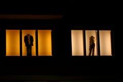 φωτίστε Στοκ εικόνες με δικαίωμα ελεύθερης χρήσης