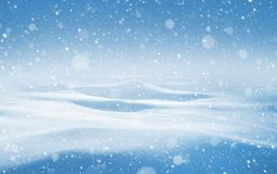 φωτεινά Χριστούγεννα ανα&sig στοκ φωτογραφίες με δικαίωμα ελεύθερης χρήσης