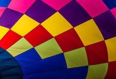 Φωτεινά χρώματα Στοκ Εικόνες