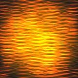 φωτεινές λουρίδες Στοκ εικόνες με δικαίωμα ελεύθερης χρήσης