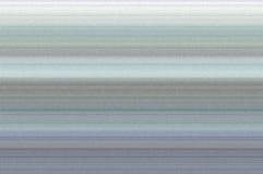 Φωτεινή άσπρη μπλε μπεζ πράσινη κίτρινη κόκκινη γκρίζα σύσταση λινού ινών κρητιδογραφιών, λεπτομερής μακρο κινηματογράφηση σε πρώ στοκ εικόνες