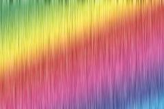 Φωτεινή ζωηρόχρωμη αφηρημένη απεικόνιση στοκ φωτογραφία με δικαίωμα ελεύθερης χρήσης