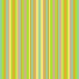 φωτεινή λουρίδα Στοκ εικόνα με δικαίωμα ελεύθερης χρήσης